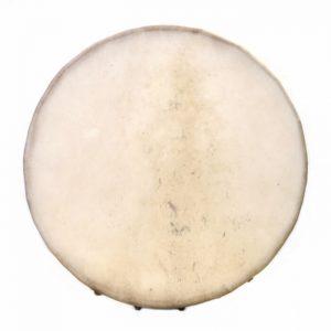 Deerskin Shaman drum