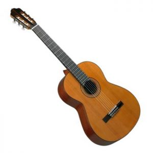 Koda Acoustic Guitar 4/4 Natural